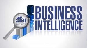 هوش تجاری نفیس