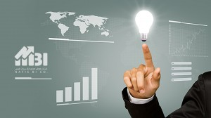 مزایای هوش تجاری