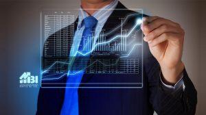هوش تجاری و مزایای آن
