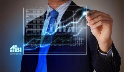 مزیتهای هوش تجاری
