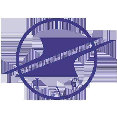 شرکت مادر تخصصی فرودگاههای کشور