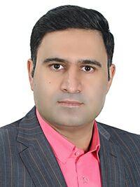 رضا بهادری زاده